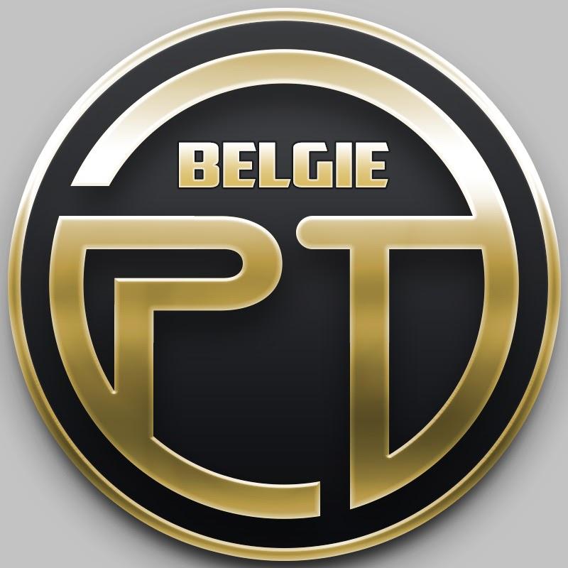 PressTube Belgie