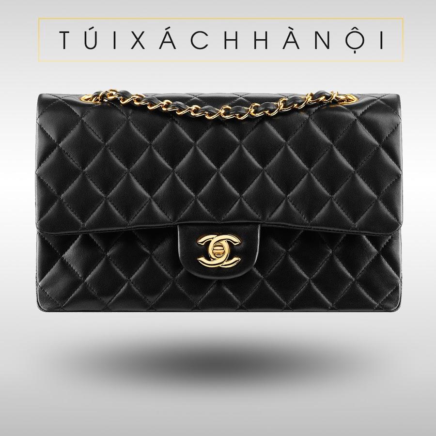 Стильные женские классические сумки Интернет-магазин