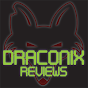 DraconixReviews