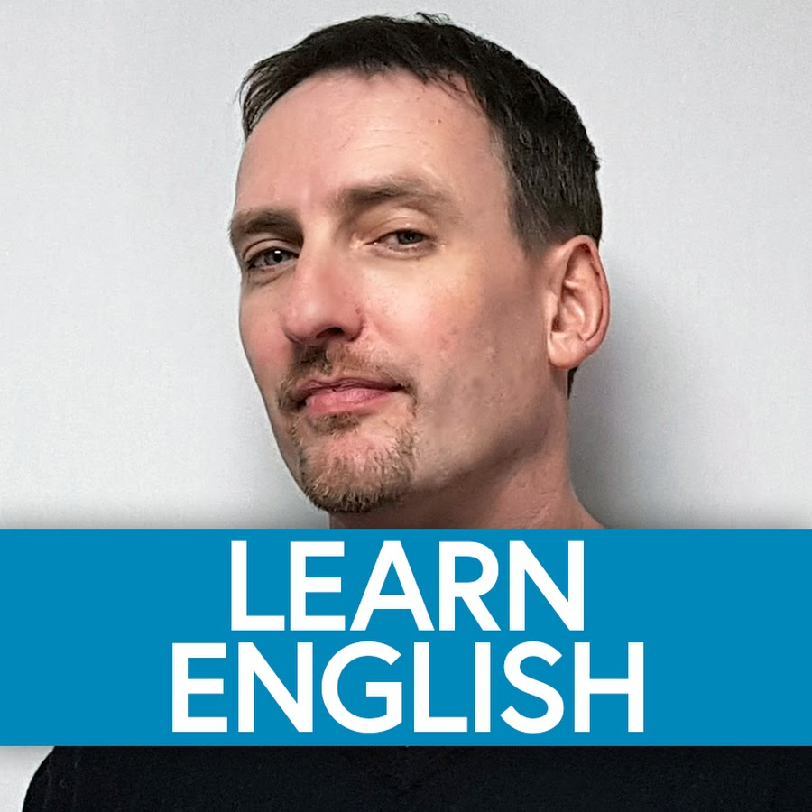 How to learn english speaking and writing