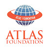 AtlasFoundationLA