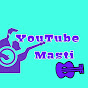 Download Mp3 YouTube Masti