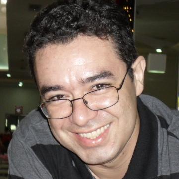David Ben Schwantes