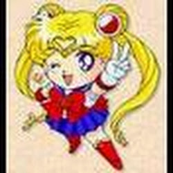 sailormoontransform