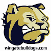 Wingate Bulldogs