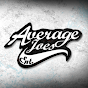 Average Joes Entertainment