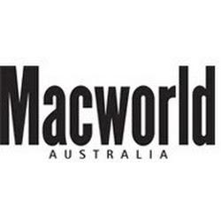 MacworldAU