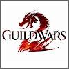GuildWars2CZ