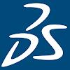 DassaultSystemes