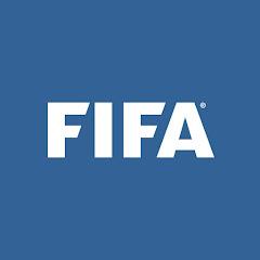 fifatv profile image
