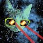 Cats Go Boom Mixes