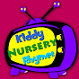 Kiddy Nursery Rhymes