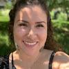 Alê Costa