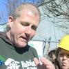 Habitat for Humanity of Westchester