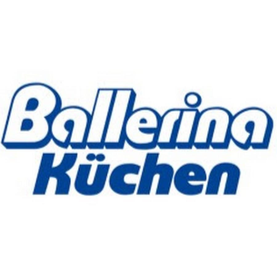 Ballerina Küchen - YouTube | {Dan küchen logo 41}