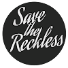 SaveTheReckless