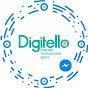 Digitello Agency