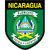 Ejército de Nicaragua