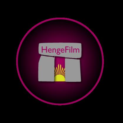 HengeFilm
