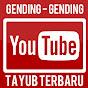 Gending Gending Tayub Terbaru video