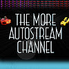 More Autostream