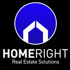 The Cody Anne Team, Prescott Area Real Estate