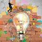 Startups. Entrepreneurship (startups-entrepreneurship)