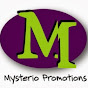 Mysterio Promotions