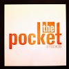 The Pocket Studios