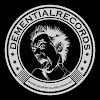 DementialRecords