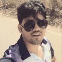 Akshay dhoble