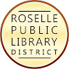 RosellePublicLibrary