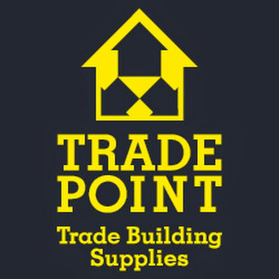 Tradepoint Youtube
