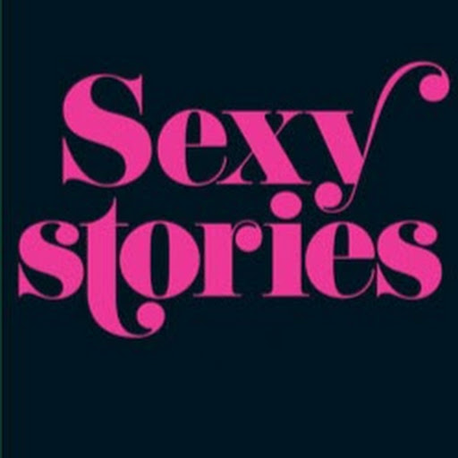 Sexy Stories video