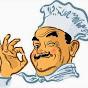 youtube(ютуб) канал Я кулинар