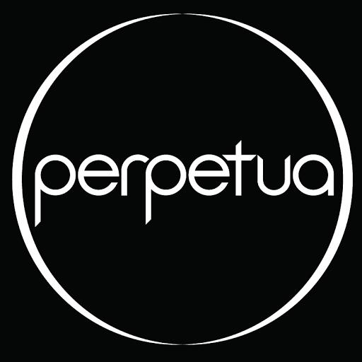 Perpetua Productions