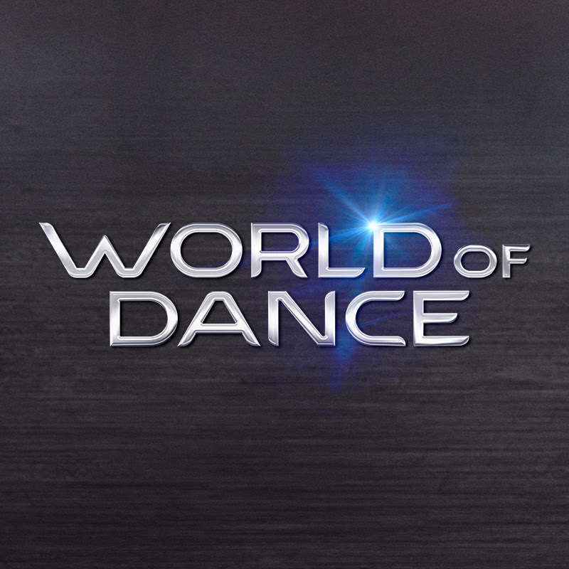 Download Youtube: NBC World of Dance