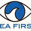 Sea First Foundation