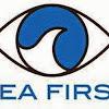 Sea First Foundation