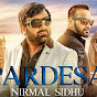 Nirmal Sidhu - Topic