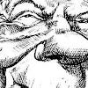 PoliticalCartoons