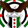 Syrian GID