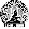 Lenin Guru