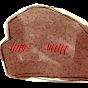 StoneWill