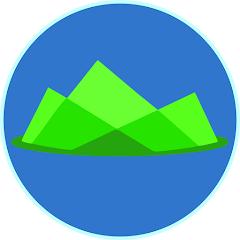 RecklessTortuga profile image