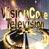 VisionCove