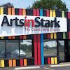 ArtsinStark