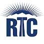 RTC Southern Nevada