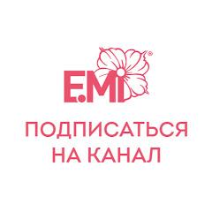 Рейтинг youtube(ютюб) канала Екатерина Мирошниченко