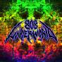 808 Underworld